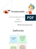pediatria.pptx
