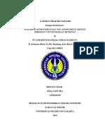 LAPORAN_PRAKTIK_INDUSTRI.pdf