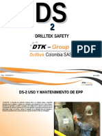 DS-2 EPP