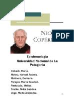 TP_1_Nicolas_Copernico.pdf