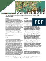 research brief final