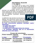 PROCESO DEL CONOCIMIENTO-etica.docx