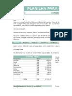 Formação+de+Preço+2.0+(2)
