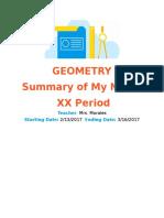 summaryofmynotes-geometrych9bigideas-isabellanava