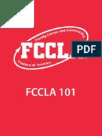 fccla101