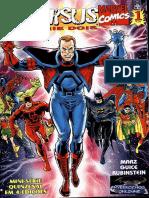 DC vs. Marvel v2 #01 [HQOnline.com.br].pdf