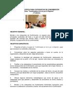 jornada_especfica_confirmacin