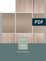 Wardrobe Catalog FINAL.pdf