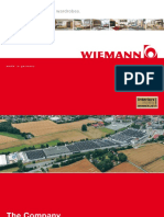 WiemannUK-catalogue.pdf
