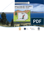 Manual-desinfeccion-cloracion-PUNO.pdf