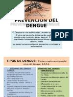 prevencion dengue.ppt