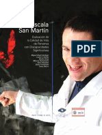 Manual Escala San Martin 2014