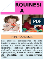 HIPERQUINESIAa