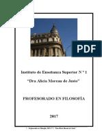 Cuadernillo-ingreso-filo-20_17 (2)