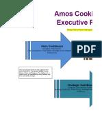 Ex01- Using Macro in Excel