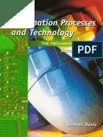 IPT Prelim Text 2nd Edition