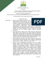 Qanun-Aceh-Nomor-12-Tahun-2016-Pilkada-Aceh-