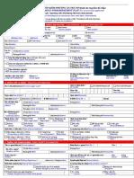 MB01---Secure-application.doc