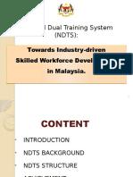 NDTS Promotion Slide-JPK NEW