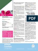 Patons_Canadianaweb12_cr_hat.en_US.pdf