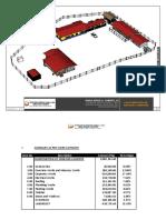 Construction of Mincons Campsite_pdf