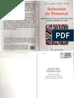 321837199-QUEROL-SELECCION-DE-PERSONAL-Persona-Bajo-La-Lluvia.pdf