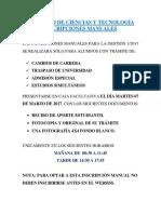Comunicado_insc_manual_1_2017_2017-03-01_03-32