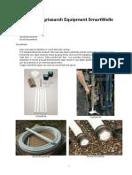 Brochure SmartWells SonicSampDrill EAE