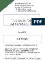 1 07 Resum Talentos (1)