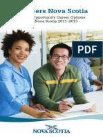 CareerGuide-High Opportunities 2012 en-A