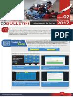 eBulletin-i02_FEB2017