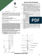 InstallationInstructionsQuickFitChubb4102-01