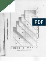 calculo de correas industriales TABLAS.pdf