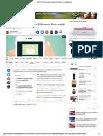 5 Aplikasi untuk Simpan Dokumen Rahasia di Smartphone - Tekno Liputan6.pdf