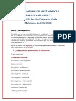 MAMT1_U2_ATR_AUPC_1