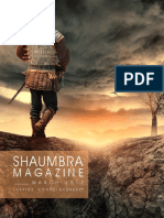 Shaumbra_Monthly_March_2017.pdf
