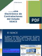 1.-SEACE