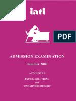 Accounting_2_Summer_2008_pdf.pdf