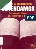 24 principios bsicos para interpretar.pdf