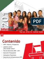 rendicion_de_cuentas_2010_V2.pdf
