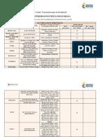 UPB (1).pdf