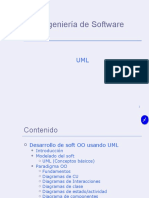Fundamentos Ingenieria Software UML