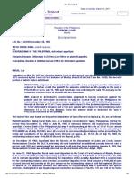 12 Office of Ombudsman vs. Delos Reyes, Jr