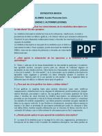ATR-U2-AUPC-autorreflexiones-EB.docx