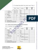 11. SNI 2013 Pekerjaan Sanitasi dan Pemipaan.pdf