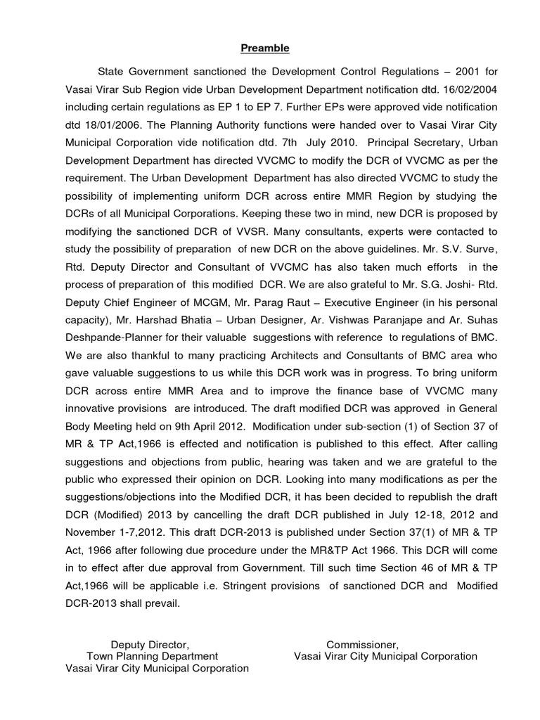 draft_development_control_regulations_2013 pdf | Basement | Stairs