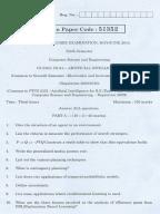 Cs2351 artificial intelligence question paper nov/dec 2011 how to trade forex spot market