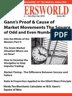 Traders World61