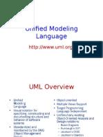 UML Class & Use case Diagrams.pptx