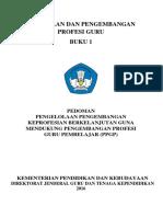 BUKU 1 Final 2016.pdf